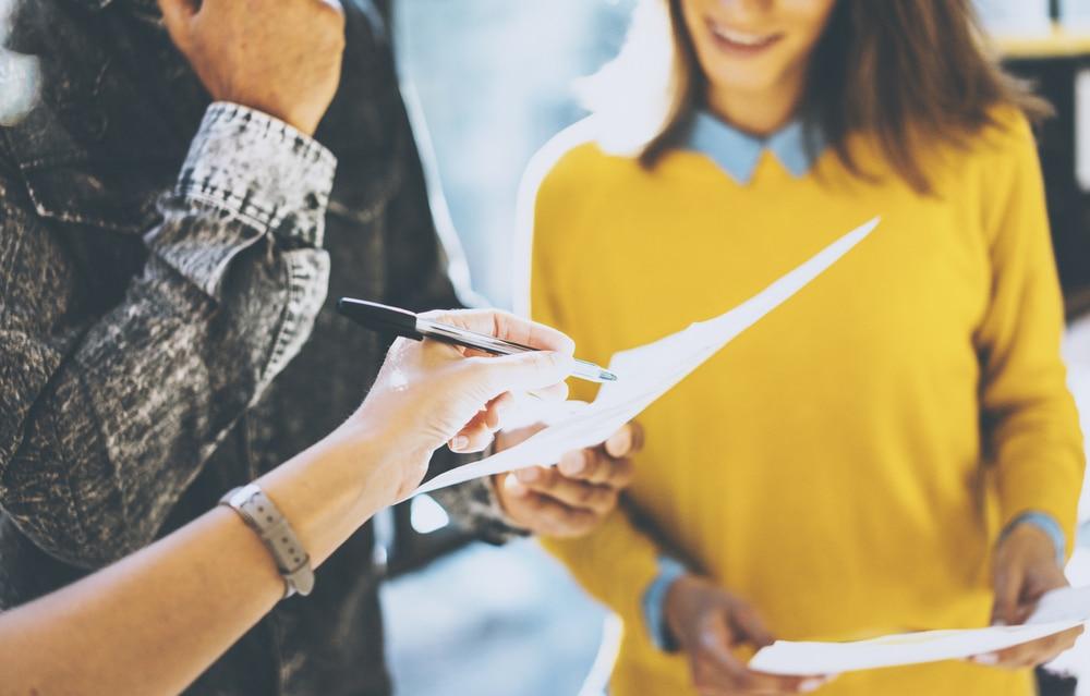 Új kolléga érkezik a csapatba? 5 tipp, amivel segítheted a beilleszkedését