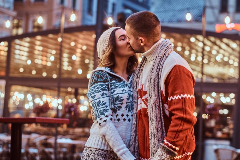 Új trend hódít a randik világában – ismerd fel, mielőtt hosszú időre az áldozata leszel!