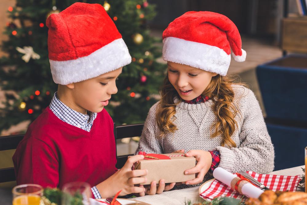 Ünnepélyes idézetek a szeretetről, amiktől igazán karácsonyi hangulatba kerülsz