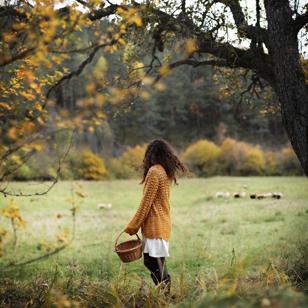 Ősszel boldogabbak vagyunk, mint nyáron? Így hozzák el a belső nyugalmat az ősz csodái