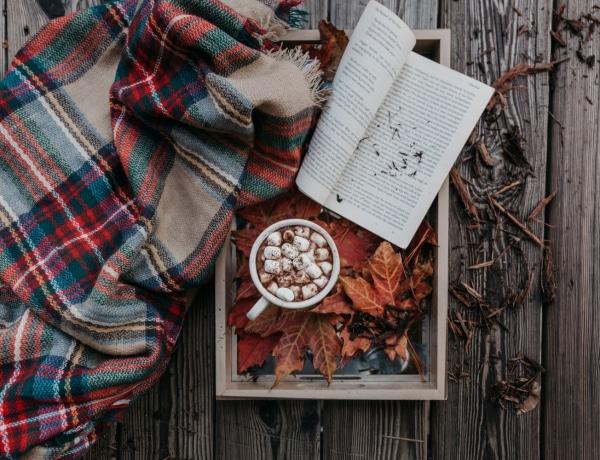 Ősszel hízunk? 10 izgalmas érdekesség az őszről
