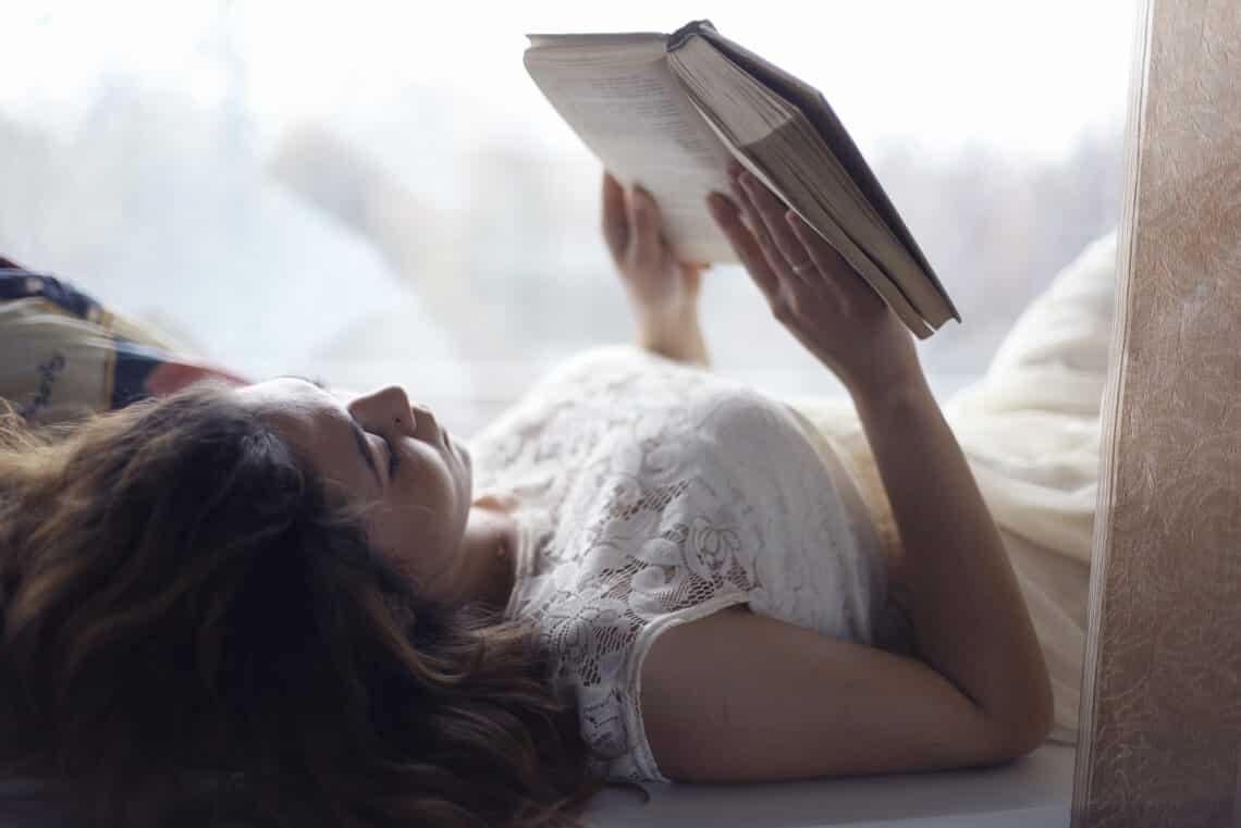 Őszinte könyvek a házasság nehézségeiről – A boldog párkapcsolat nyomában