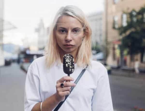 """""""Jobban szeretem a csokit, mint a testemet"""" – Az étkezési zavar jobb, mint az egészséges önkép?"""
