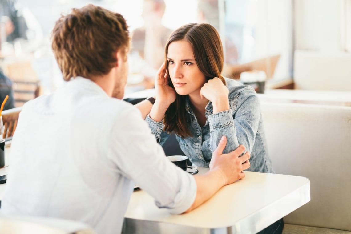 Merre tart a párkapcsolat? 10+1 jel, hogy komoly, avagy komolytalan a dolog