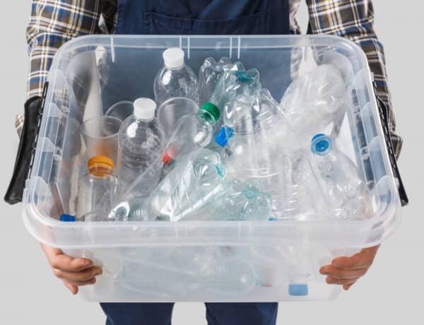 Élet kevesebb műanyaggal – Így csináld