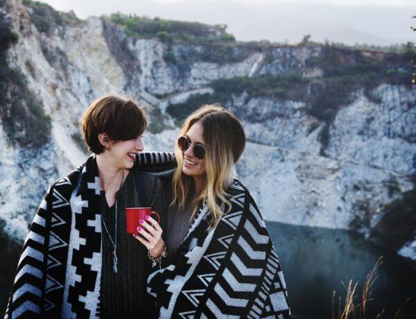 Életkorok és barátnőtípusok – eláruljuk, melyik barátnődet kell örökre megtartanod!