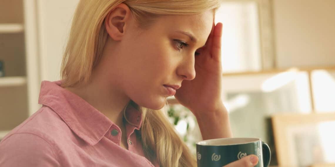 Így élj túl egy munkanapot, ha alig aludtál előző éjszaka