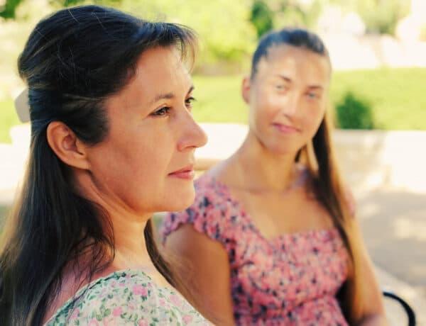 Így erősítheted a kapcsolatodat az anyukáddal – Apróságok, amik sokat jelenthetnek