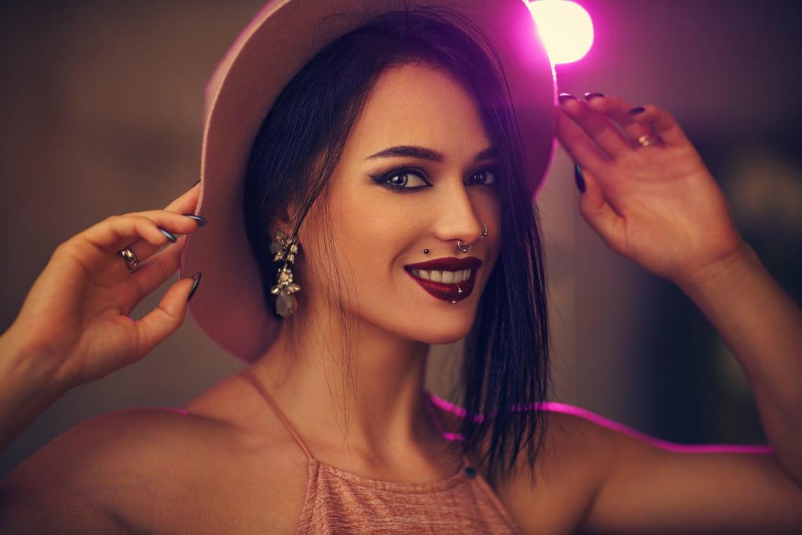 Így hordjuk idén a piercinget – A legmenőbb trendek, amiket bevállalnánk