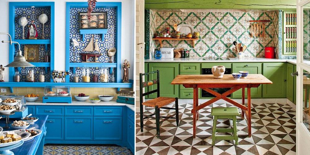 Így lehet mediterrán konyhád olcsón, pillanatok alatt