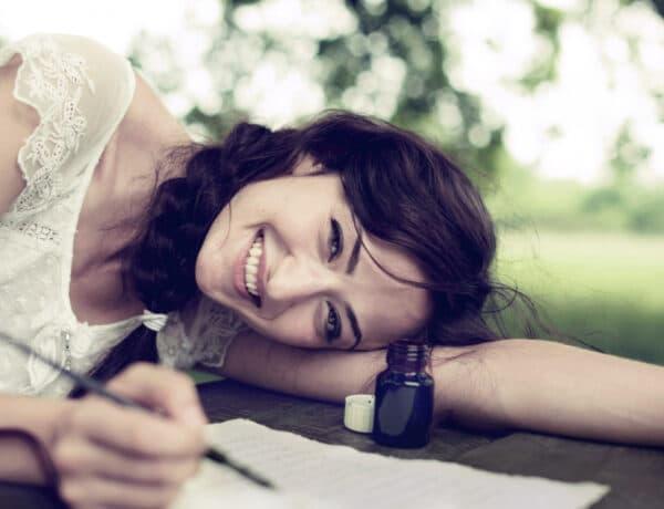 Így lehetsz tökéletesen boldog – Tudományosan bizonyított tények