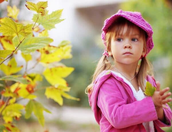 Így nyugtasd meg a dühös gyereket – Jól bevált módszerek, amelyek segíthetnek