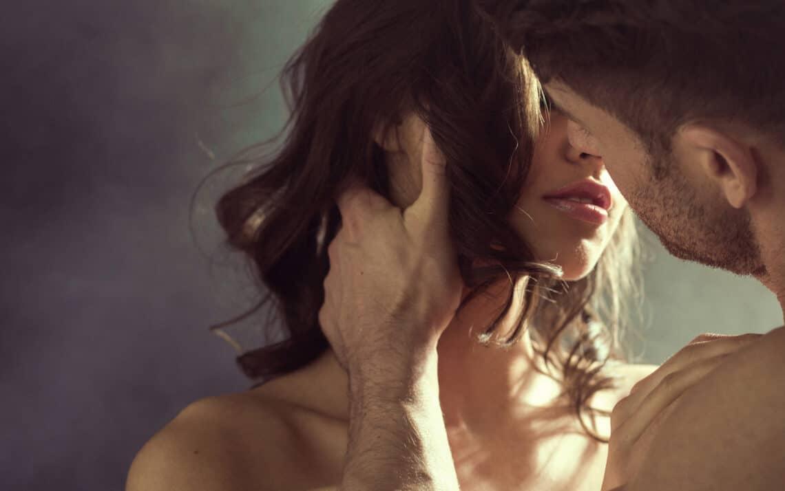 Újdonságok a szexkütyük világában – most már ezek (is) garantálják az orgazmust minden szeretkezésnél