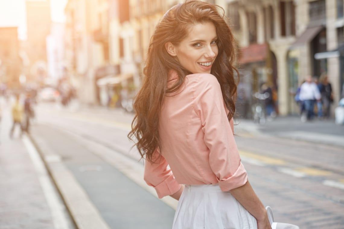 10 kihagyhatatlan szett, amiben változatosan viselheted az inget