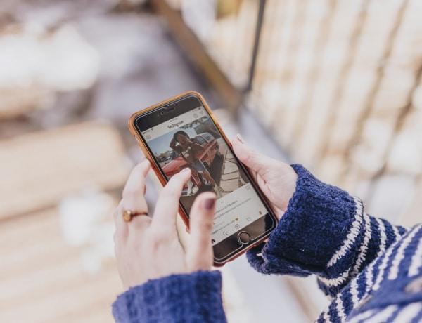 10 nő aki a közösségi médiát használja arra, hogy megváltoztassa a világot