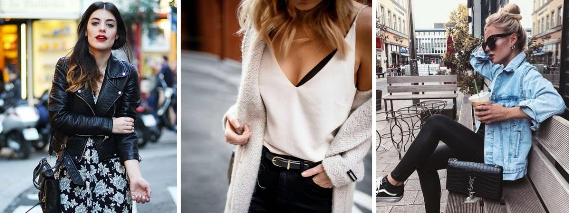 10 szuper dzseki, amit már most be kell táraznod őszre