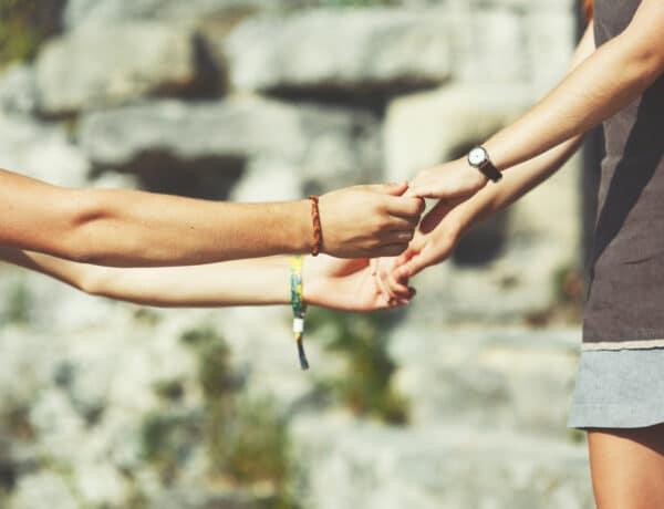 3 dolog, amit nem mondunk el szexuális felvilágosításkor a gyereknek – Pedig kellene