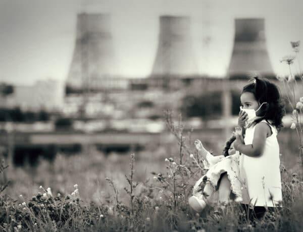 3 hétköznapi dolog, amivel te is befolyásolod a klímaváltozást