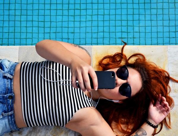 4 dolog, amit sosem lenne szabad kiposztolni a közösségi oldalakra – De csak kevesen tudják