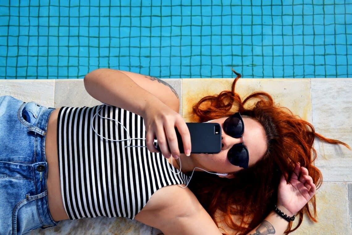 4 dolog, amit sosem lenne szabad kiposztolni a közösségi oldalakra, mégis megteszed