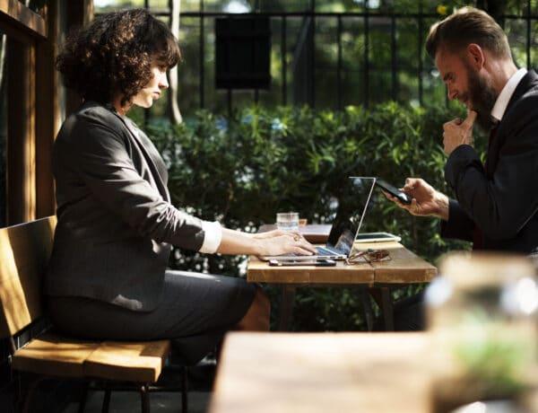 4 dolog, amit tudnod kell, mielőtt saját vállalkozást indítasz