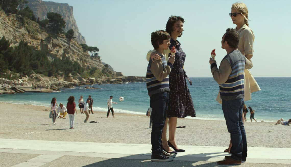 4 film, ami szokatlan perspektívából mutatja be a szerelmet – ha unod a hollywoodi cukormázat