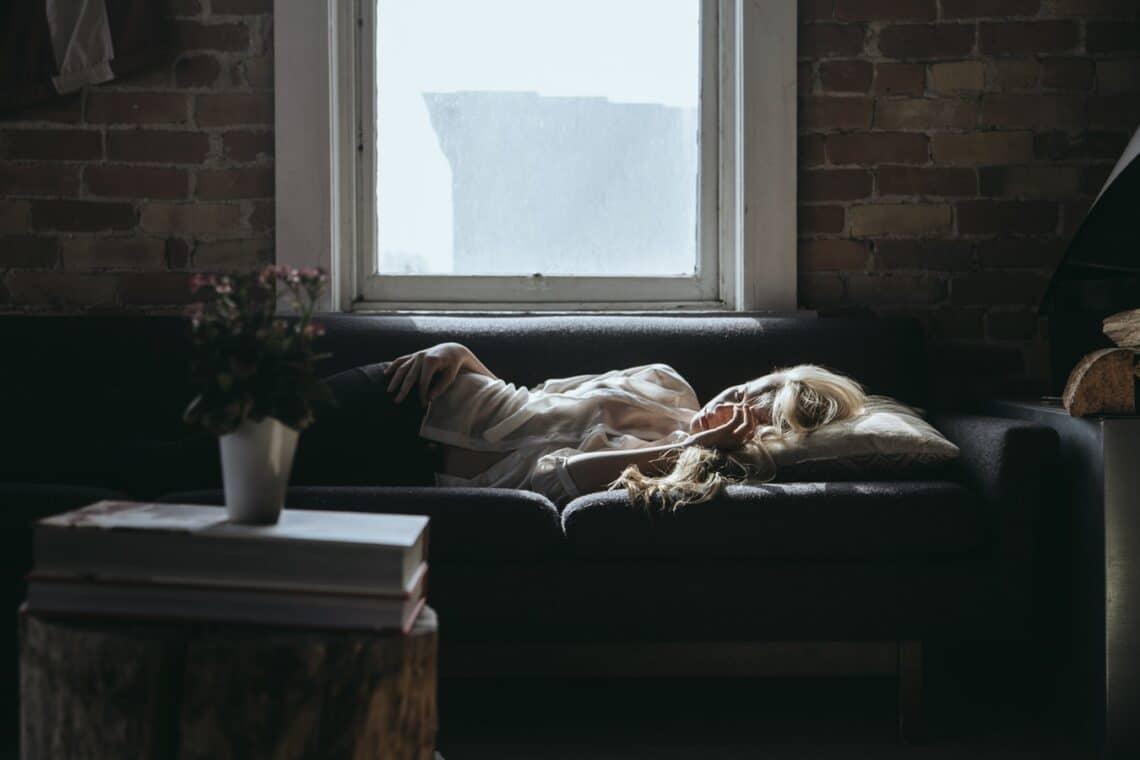 4 gondolat, ami csak akkor jut eszedbe, ha nem vagy igazából szerelmes