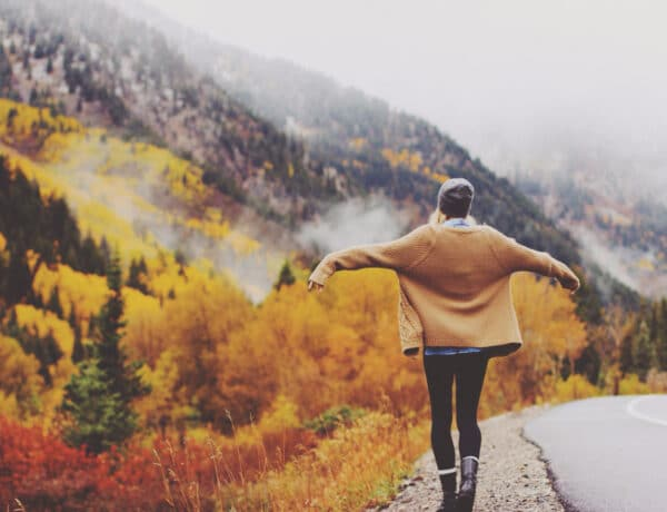 4 idézet sikeres emberektől terveid megvalósításához