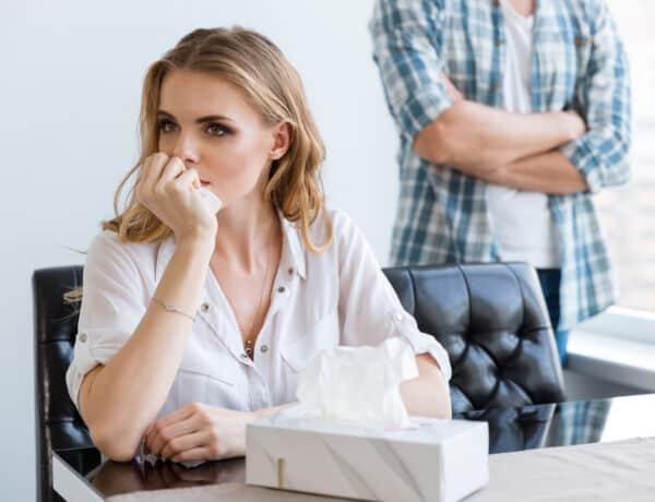 4 jel, hogy a párkapcsolatod nem feltölt, hanem leszívja az erődet – Mit tegyél ilyenkor?
