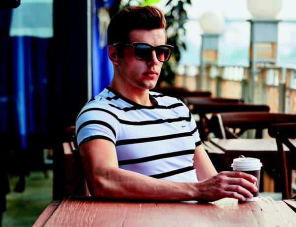 4 jel, hogy nárcisztikus személlyel élsz kapcsolatban