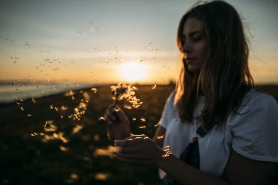 4 kérdés, ami megváltoztatja az életedet! Tedd fel magadnak!