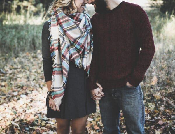4 nézőpont, amiken változtatnod kell, ha normális kapcsolatot szeretnél