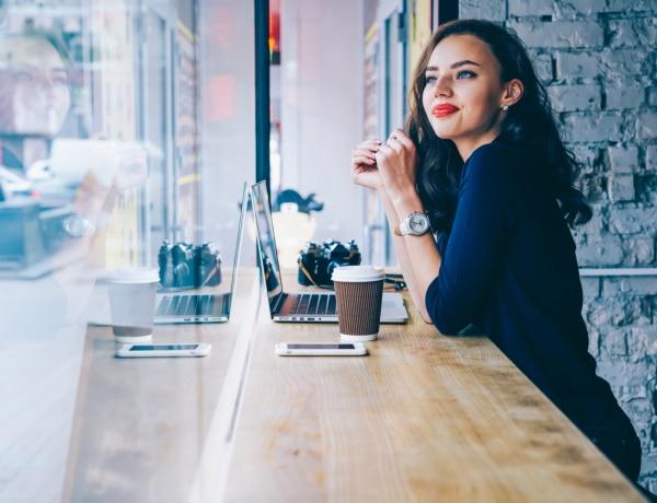 4 ok, amiért nem jutsz közelebb az álmaid megvalósításához
