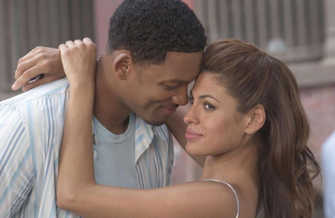 4 romantikus film, ami értékes igazságot tanít nekünk a szerelemről