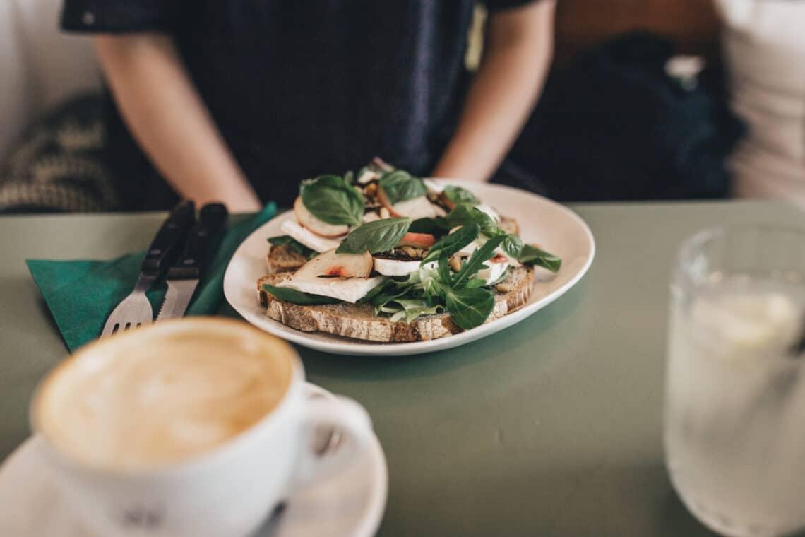 5 élelmiszer, ami természetesen gluténmentes: érzékenyek is ehetik!