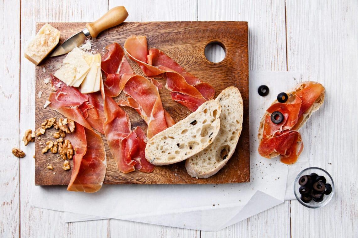 5 étel, amit ne fogyassz a szavatossági idő lejárta után mert hallucinációt is okozhat