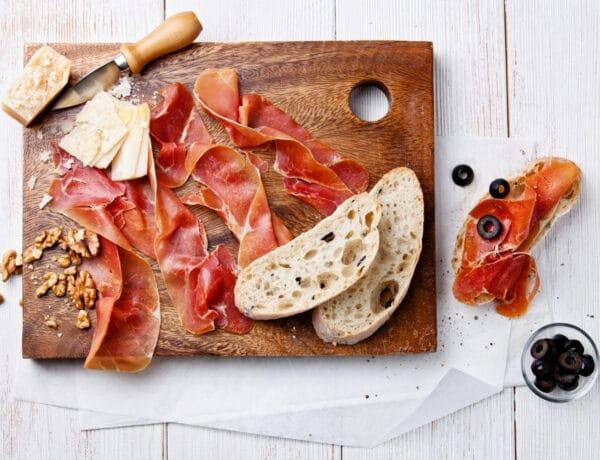 Hallucinációt is okozhat: 5 étel, amit soha ne fogyassz a szavatossági idő lejárta után