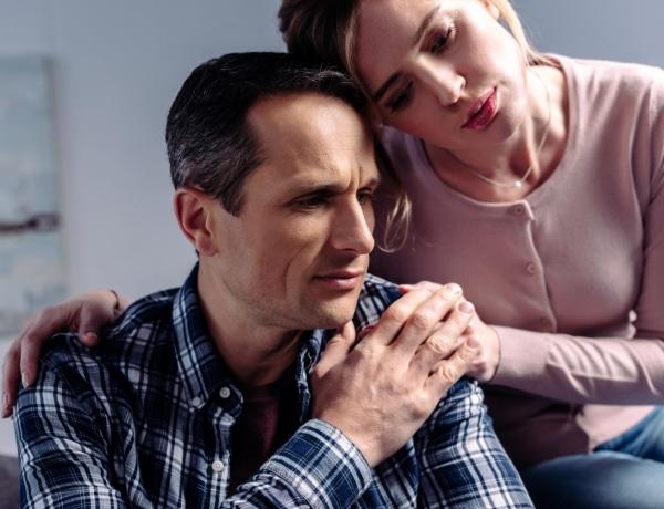 5 apró jel, hogy a házasságod a válás felé tart – Vedd észre őket!