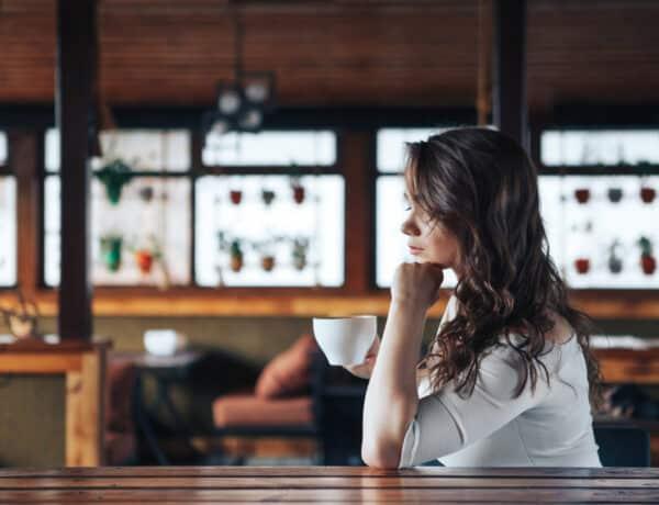 5 belső konlfiktus, amit le kell győznöd, ha boldog akarsz lenni