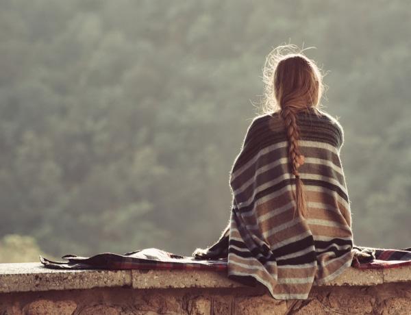 5 csillagjegy, aki képtelen megbocsátani a hűtlenséget