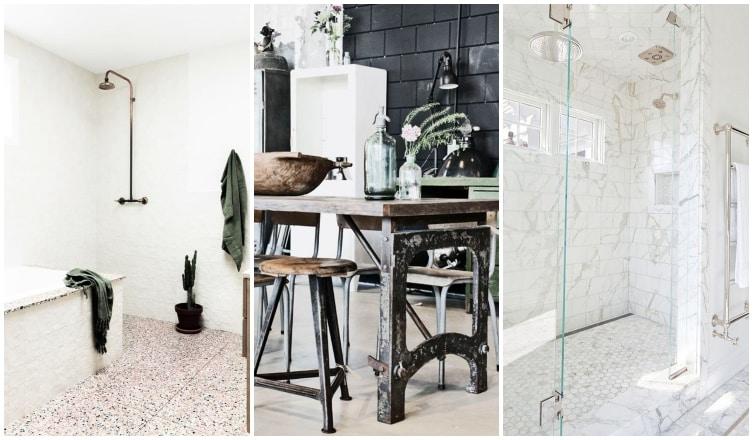 5 dekortrend, aminek mennie kell a lakásodból – Ha otthonos hangulatot akarsz teremteni
