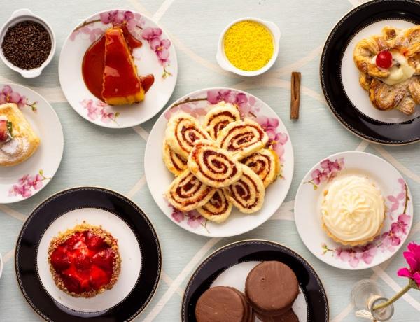 5 dolog, ami a testeddel történik, ha nem eszel több cukrot