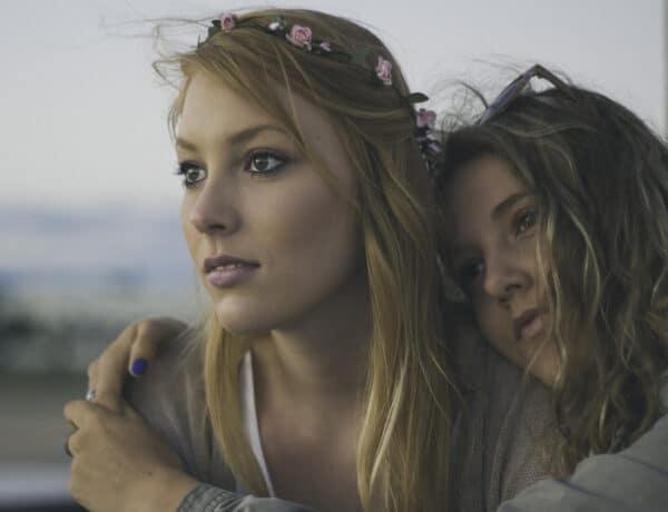 5 dolog, ami bizonyítja, hogy a testvérednél jobb barátot nem is kívánhatnál magadnak