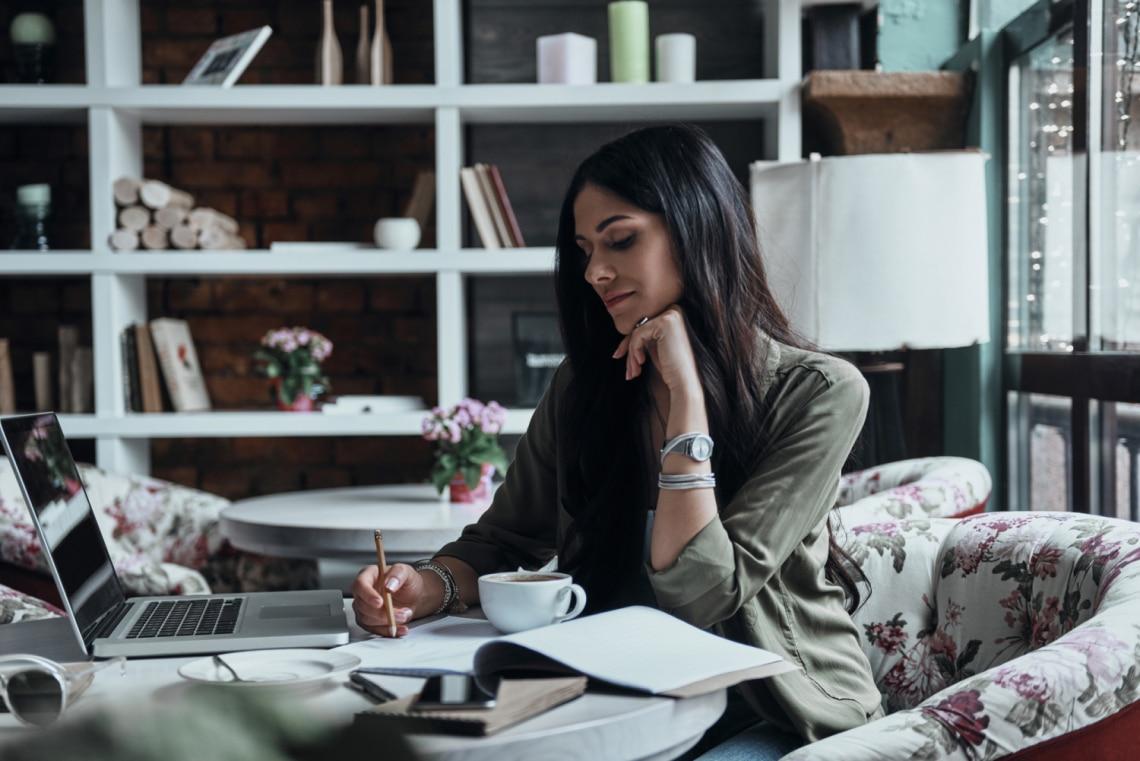 5 dolog, amihez igenis megéri ragaszkodni – akkor is, ha nehéz erősnek maradni