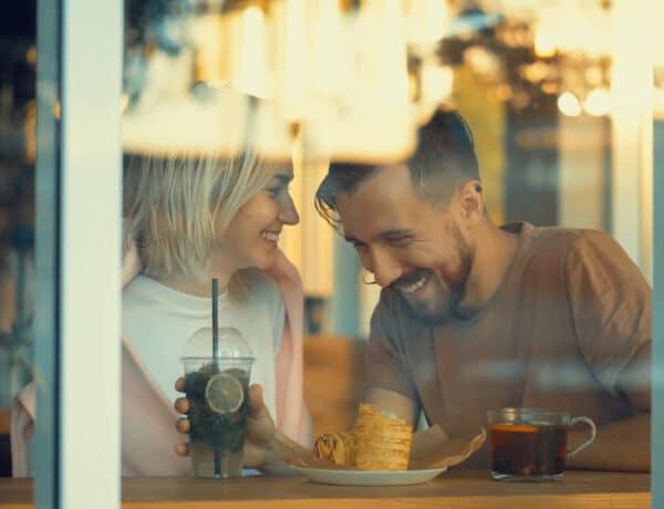 5 dolog, amit a boldog párok mindig tesznek munka után – Vajon ti is közéjük tartoztok?