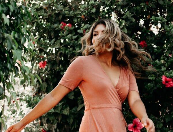 5 dolog, amit a férfiak sosem fognak megérteni a női lélekkel kapcsolatban