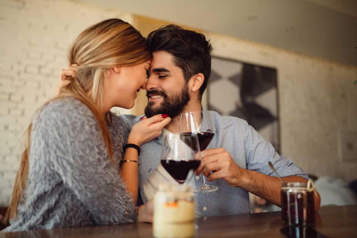5 dolog, amit a férfiak szeretetnek álcáznak, pedig csak manipuláció