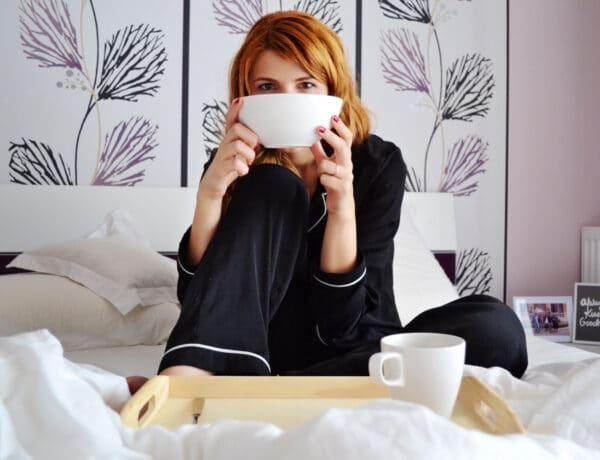 5 dolog, amit mi nők mindig túlagyalunk