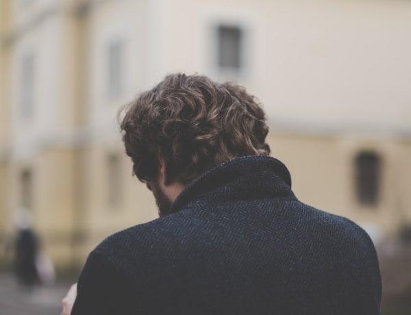 5 dolog, amit tudnod kell, ha a párod hajlamos a depresszióra
