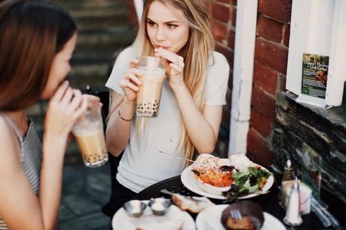 5 egyszerű módszer, hogy hogyan tartsd be az étrendedet
